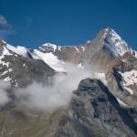 Aostatal_Sep_2014_036